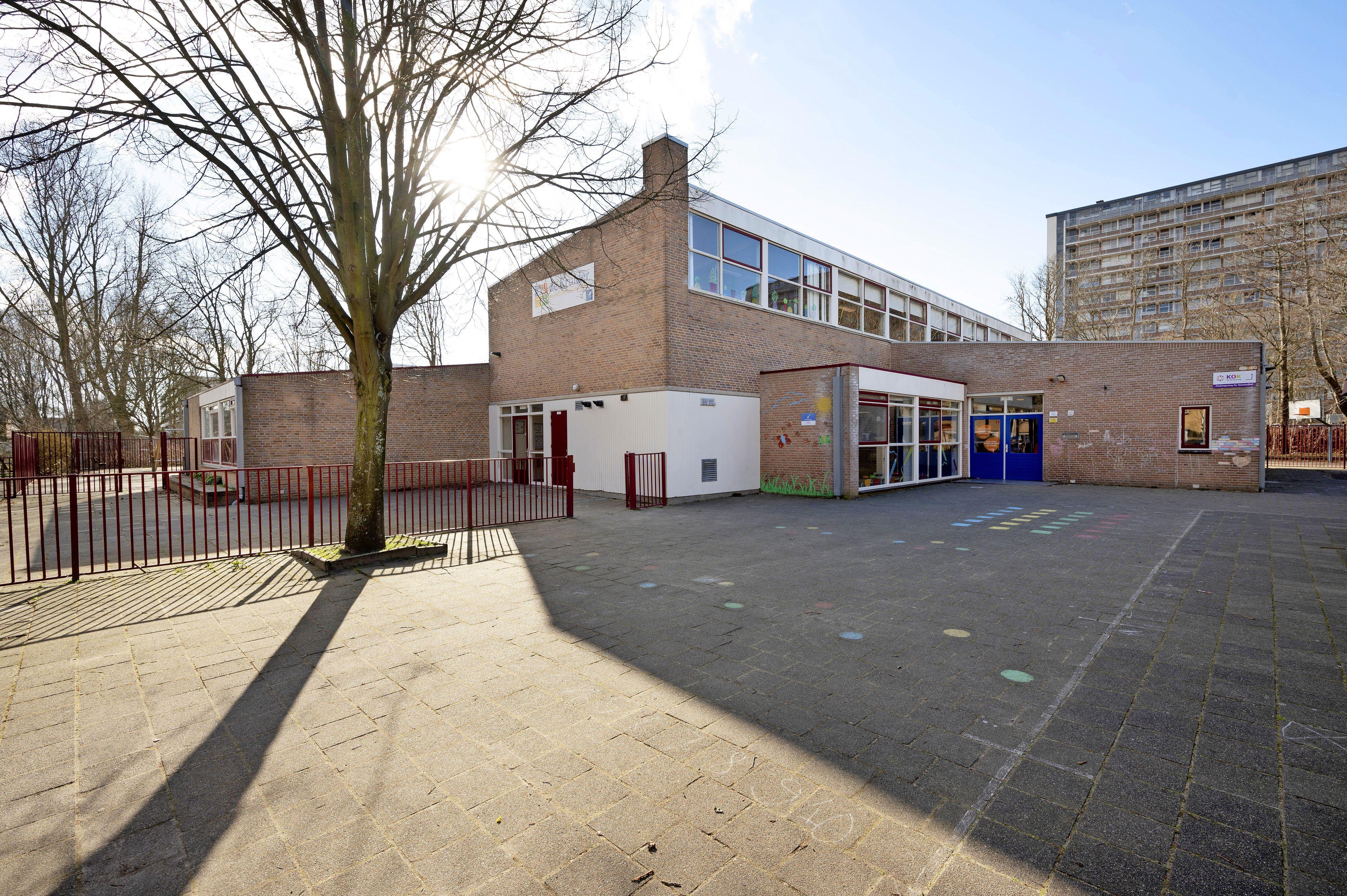 Stichting De Morgenster mag van nipte raadsmeerderheid een reformatorisch woonzorgcomplex in Katwijk bouwen: 'Niemand heeft gemeld dat hij zich benadeeld voelt'