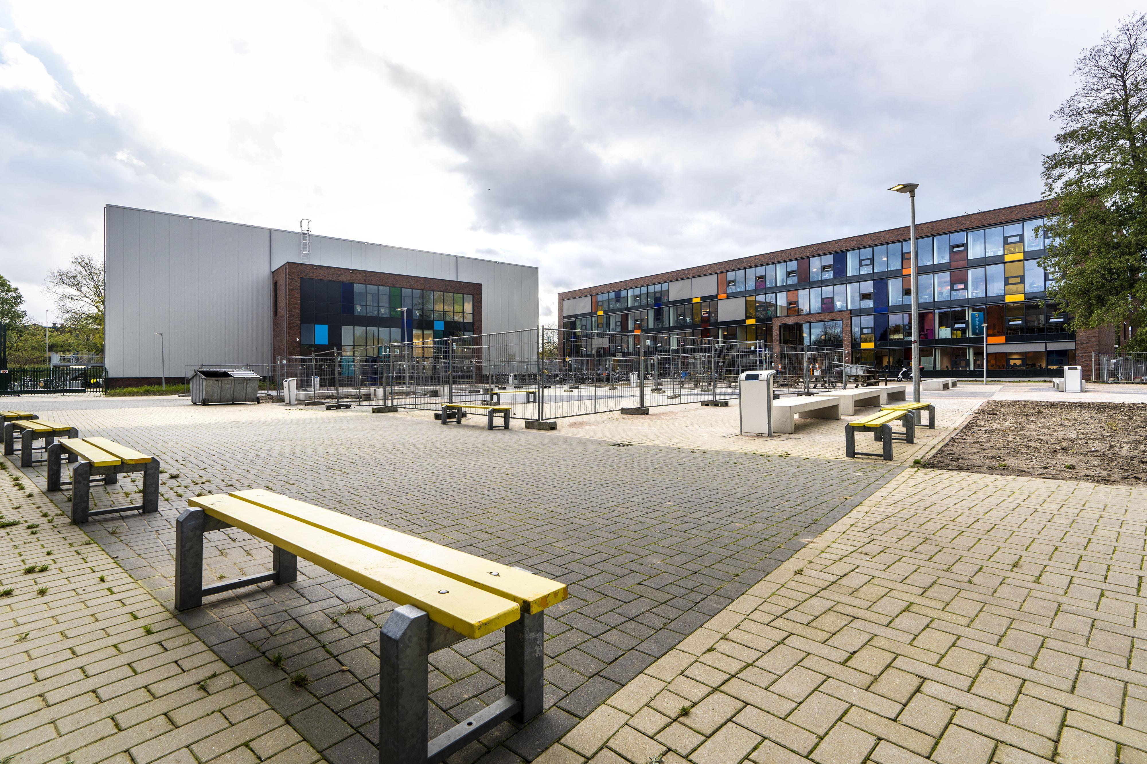 Scholen in Alphen en Kaag en Braassem bezorgd over schrappen laagdrempelige jeugdzorg door Go!
