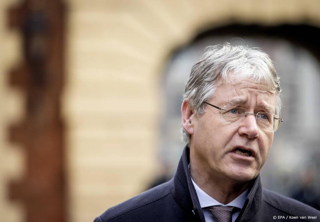 37 miljoen euro extra voor begeleiding eindexamenleerlingen