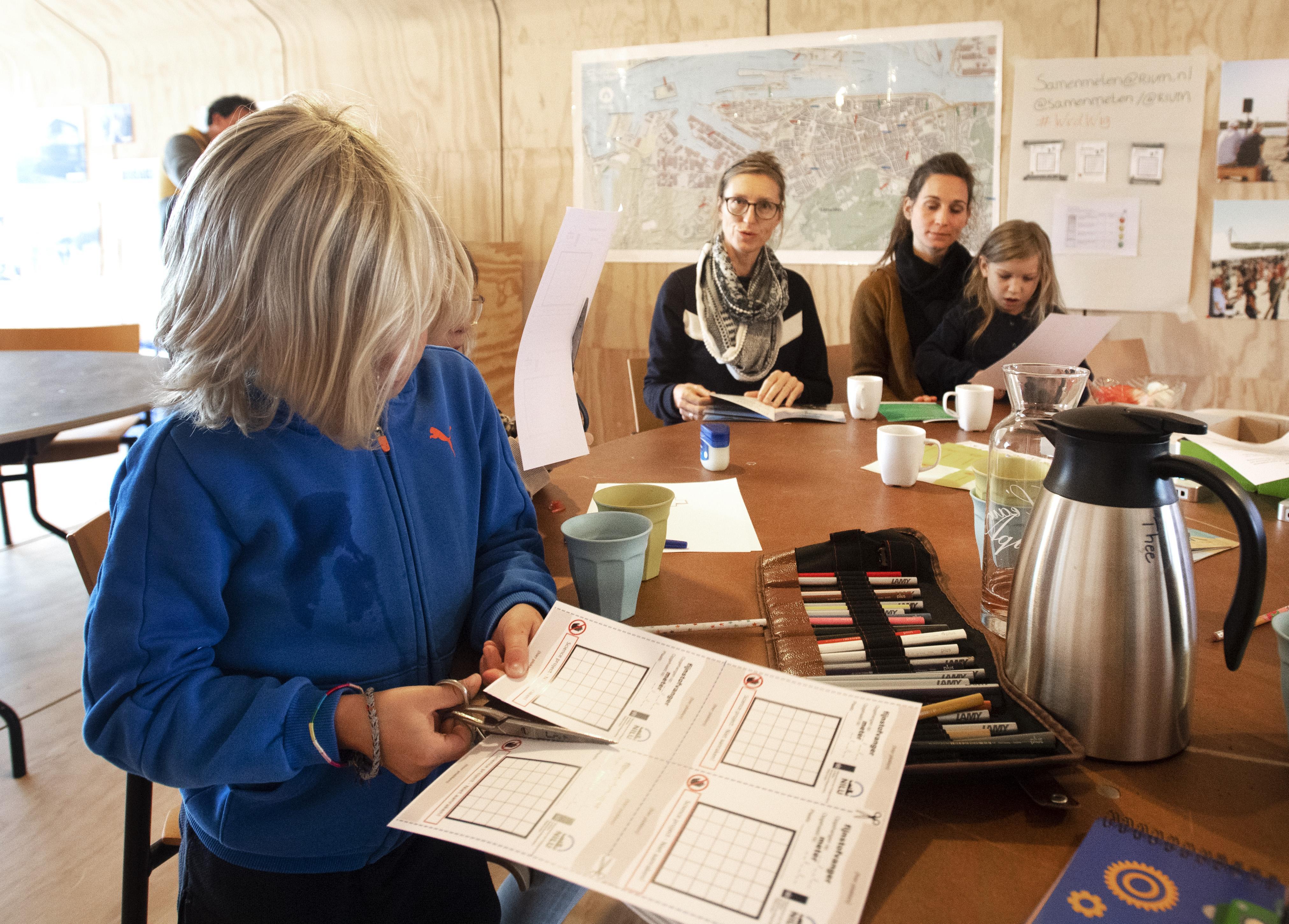 BRAK in IJmuiden aan Zee wil politiek 'beter gevoel geven' over onderbouwing museumplannen