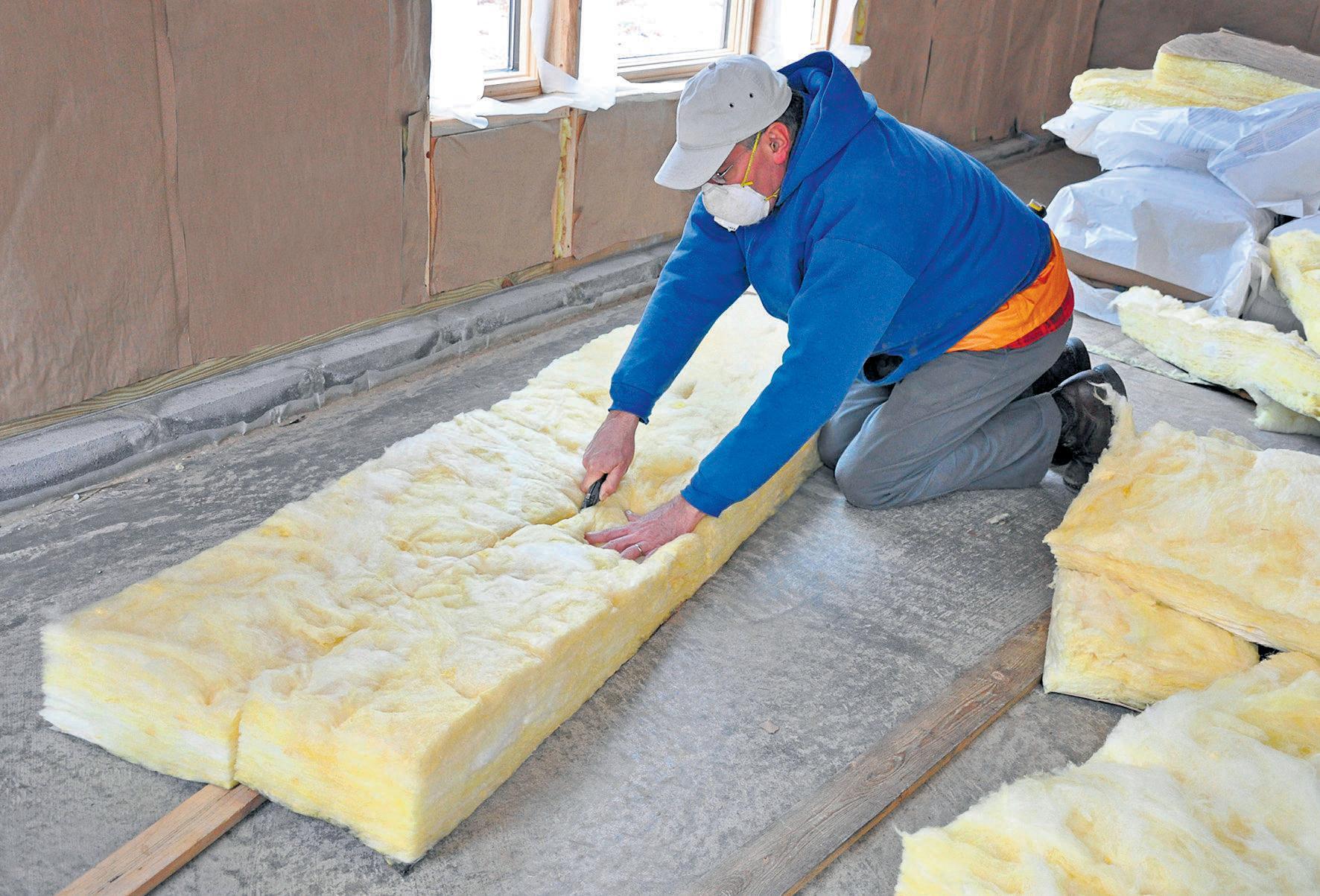 Je wilt de vloer van je woning isoleren of dubbel glas laten aanbrengen? Dan kun je maximaal vijfhonderd euro subsidie krijgen van de gemeente Den Helder